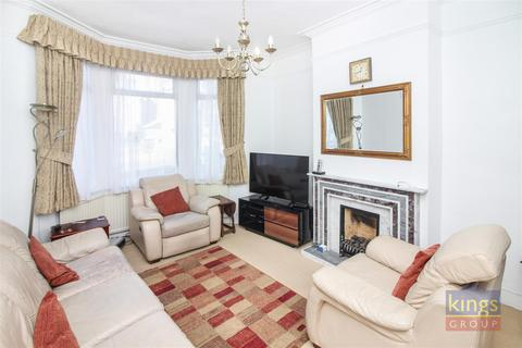 3 bedroom house for sale - Stirling Road, London