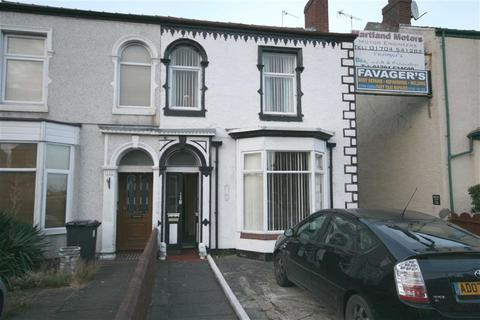 3 bedroom semi-detached house to rent - Virginia Street, Southport