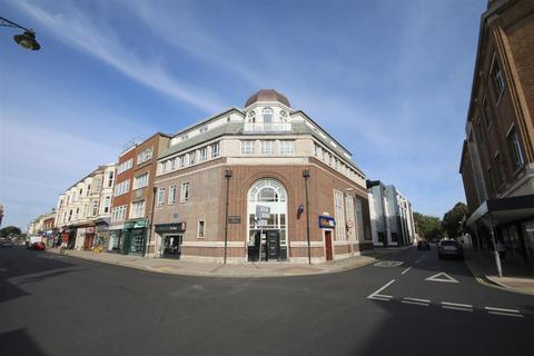 2 bedroom flat to rent - 9 Isabelle CourtSouthseaPortsmouth