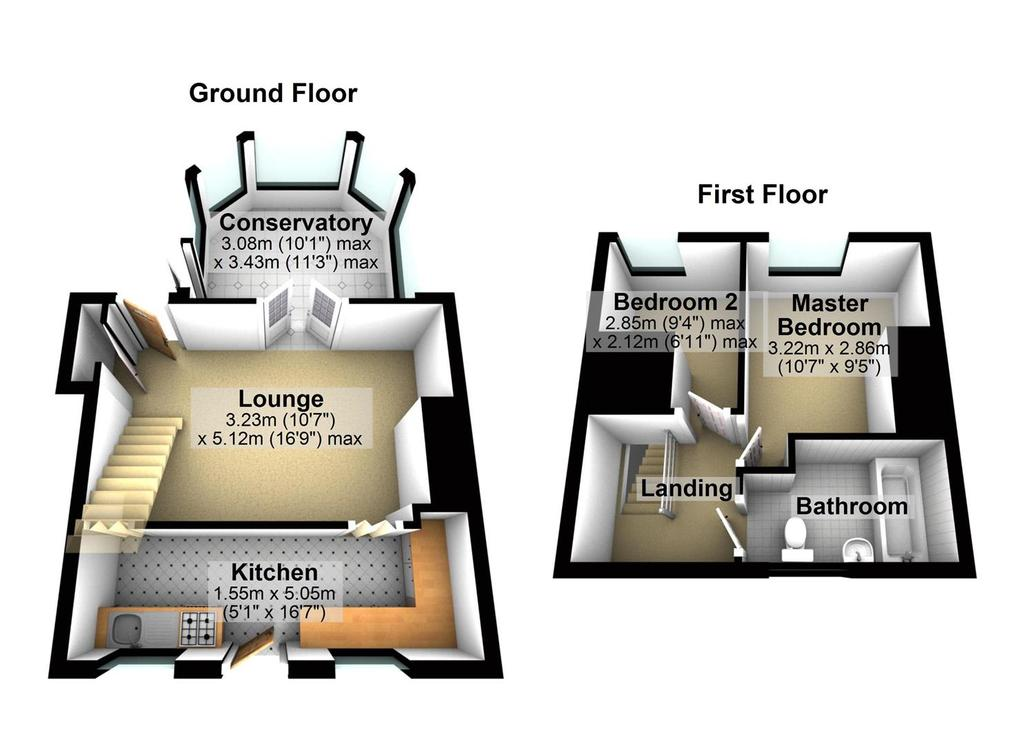 Floorplan: 69 clayton ln.JPG