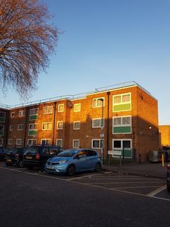 1 bedroom flat for sale - Cowbridge Lane Barking Essex IG11 8LF