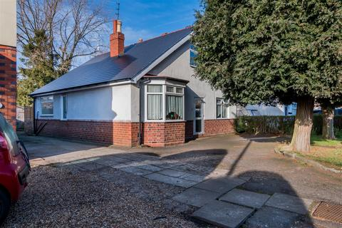 3 bedroom bungalow for sale - Trysull Road, Wolverhampton