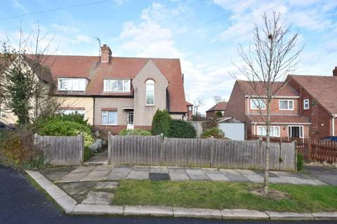 3 bedroom semi-detached house for sale - Wallingford Avenue, Grangetown, Sunderland