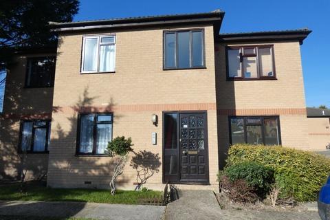 1 bedroom flat to rent - Stanley Court