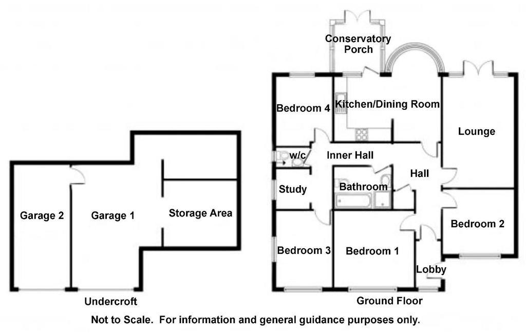 Floorplan: 321 Rednal Road, floor plan.jpg