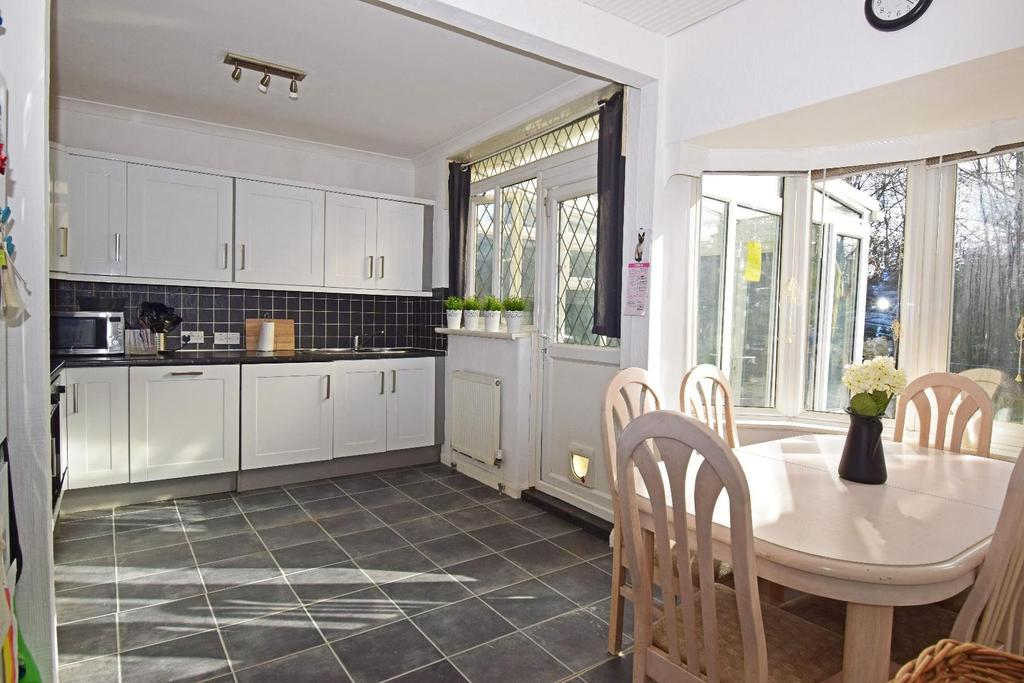 321 Rednal Road, kitchen from dining.jpg