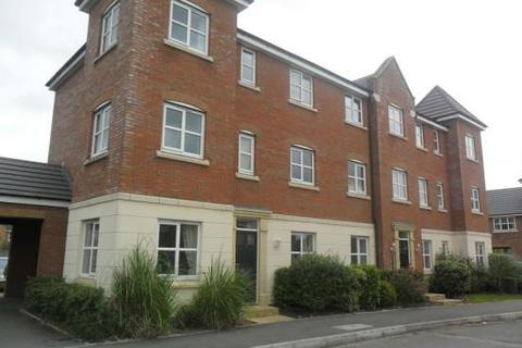 2 bedroom apartment to rent - Enterprise Drive, Streetly, Sutton Coldfield