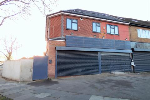 Property to rent - Maryland Avenue, Birmingham
