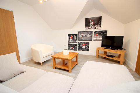2 bedroom penthouse for sale - King Street, Norwich
