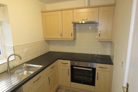 2 bedroom apartment to rent - Myrtle Springs Drive, Sheffield
