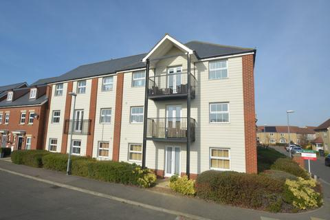 2 bedroom apartment for sale - Mortimer Way, Witham, CM8 1UJ