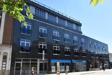 3 bedroom apartment for sale - Queens House, Queens Street, Ipswich IP1 1SW