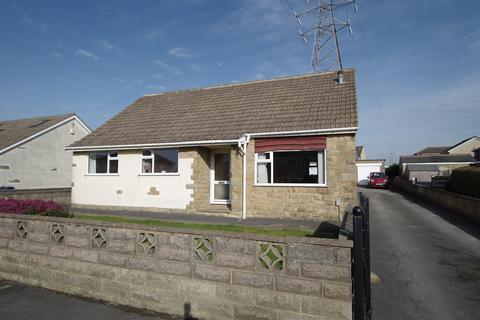 3 bedroom detached bungalow for sale - Plumpton Gardens, Wrose. BD18