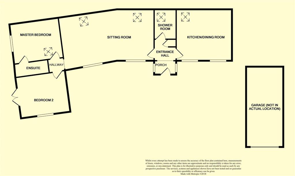 Floorplan: TA178 TW print.JPG
