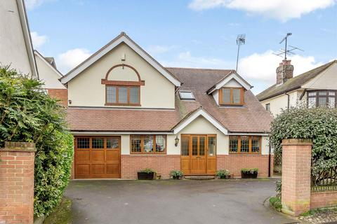 4 bedroom detached house for sale - Fryerning Lane, Ingatestone