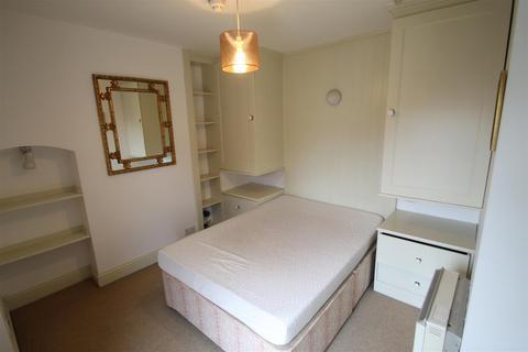 1 bedroom flat to rent - Waterloo Street, Clifton, Bristol