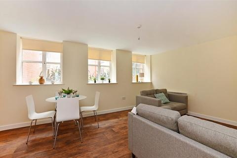1 bedroom apartment to rent - Impact, Upper Allen Street, Sheffield, S3