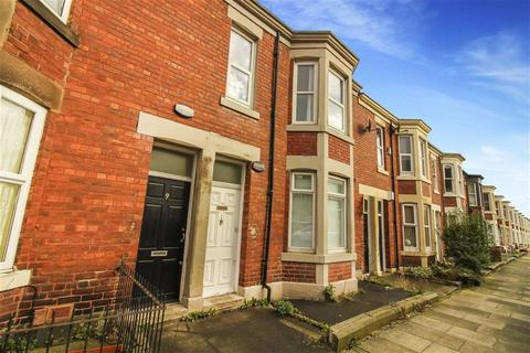 3 bedroom flat for sale - King John Street, Heaton, Tyne And Wear