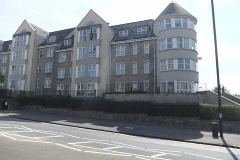2 bedroom flat to rent - Fishponds Road, Eastville, Bristol