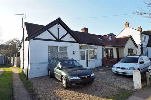 4 bedroom bungalow for sale - Babbacombe Gardens, Redbridge, Essex
