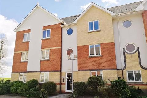 2 bedroom apartment for sale - Cypher House, Marina, Swansea