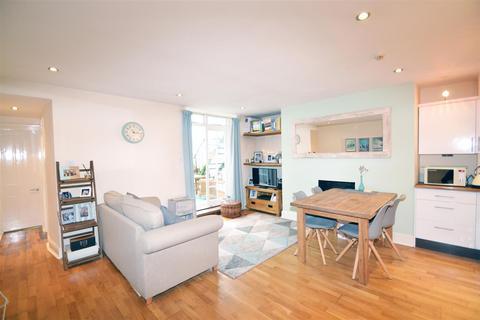 2 bedroom flat to rent - Bedford Place, Brighton, BN1 2QD