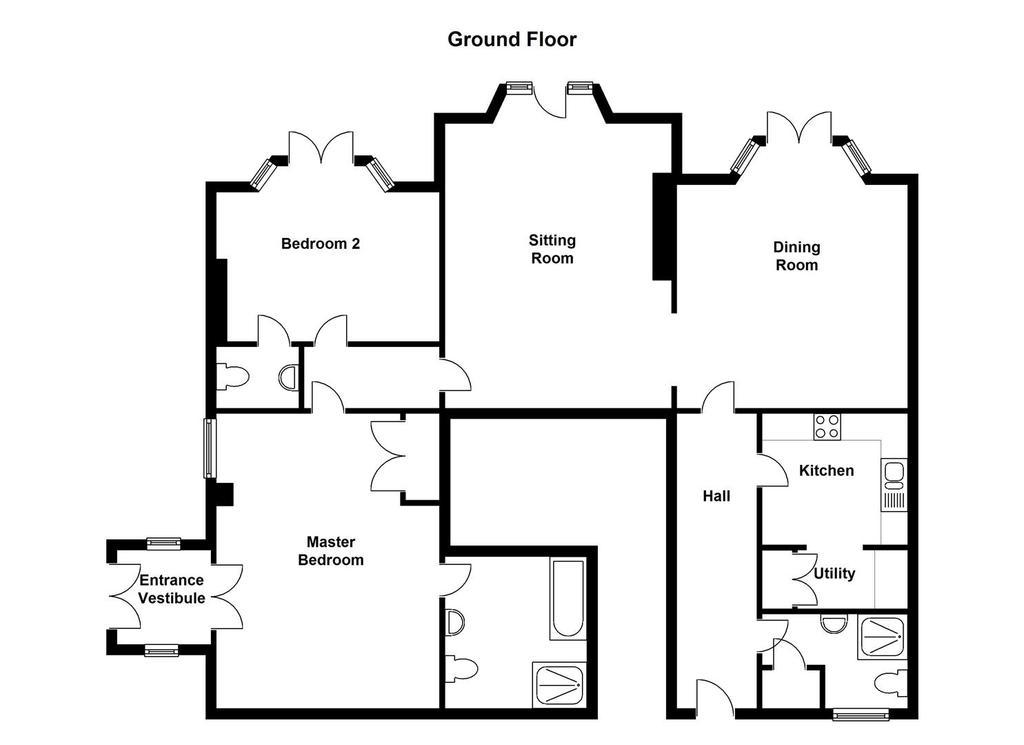Floorplan: 6 The Grange Fleming Way Exeter EX24 SB allfloors.jpg