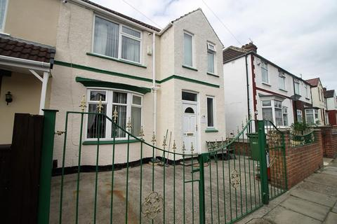 3 bedroom semi-detached house for sale - David Road, Stockton-On-Tees