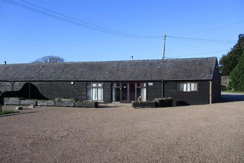 2 bedroom bungalow to rent - Abbey Road, Hougham Without, Dover