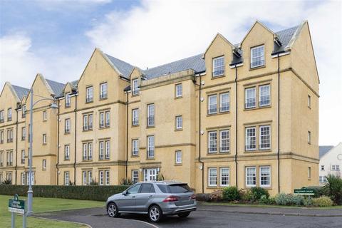 2 bedroom flat for sale - Adamson Court, St Andrews, Fife