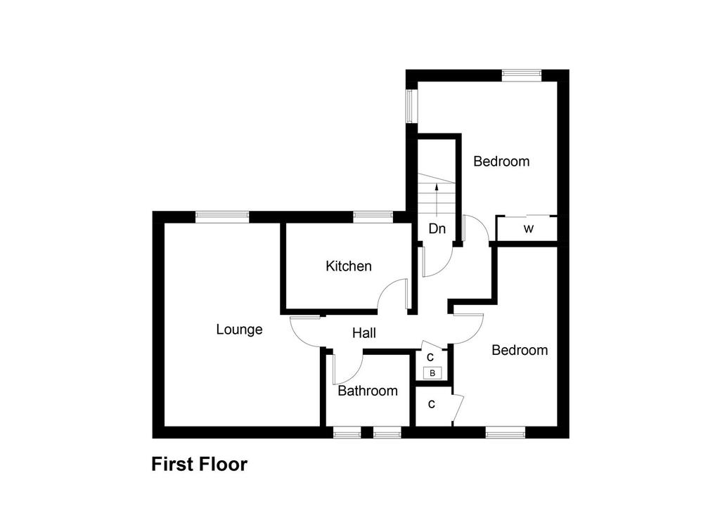 Floorplan: PE190160 Final Floor Plan.jpg