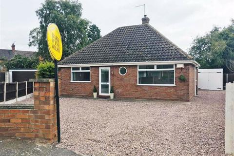 2 bedroom detached bungalow for sale - Ashlea Drive, Nantwich, Cheshire