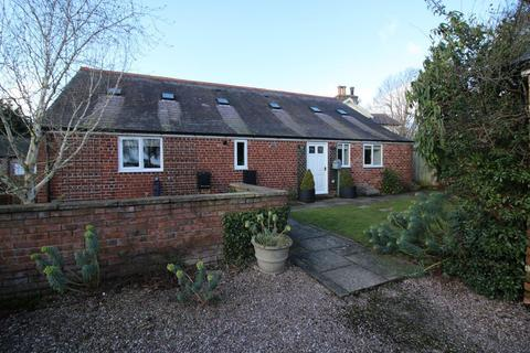 3 bedroom cottage to rent - Moat Farm Court, Dodleston