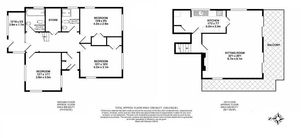 Floorplan: Penvola Floorplan LS.jpg