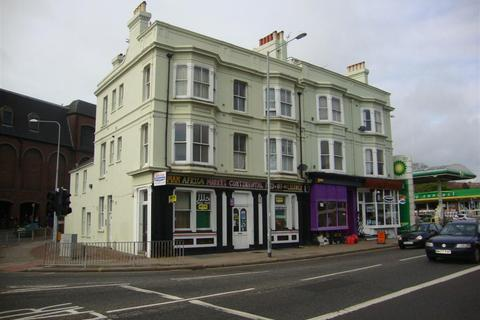 1 bedroom flat to rent - Lewes Road, Brighton
