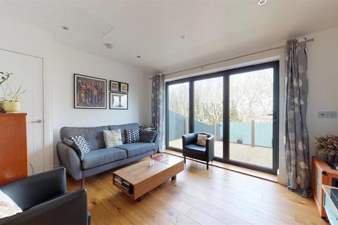 1 bedroom flat for sale - Fitzroy Street, Totterdown, Bristol