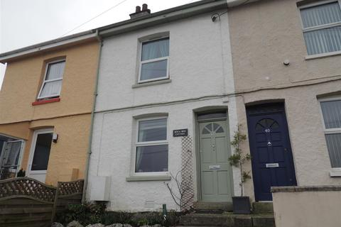 2 bedroom cottage for sale - Agar Road, St. Austell