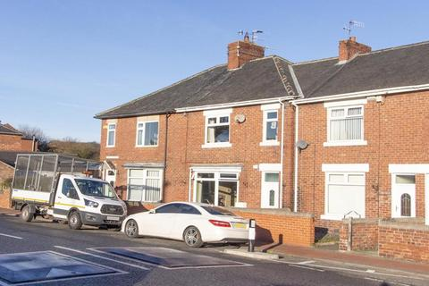 3 bedroom terraced house for sale - The Crescent, Kibblesworth, Gateshead