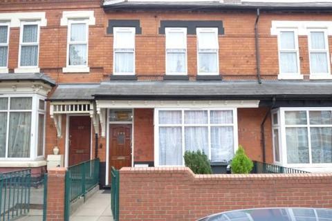 3 bedroom terraced house for sale - IVOR ROAD