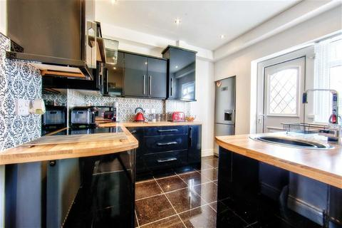 2 bedroom apartment for sale - Westbourne Avenue, Walkergate, Newcastle Upon Tyne, NE6