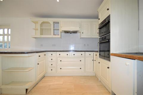 2 bedroom cottage to rent - Farleigh Hill, Maidstone