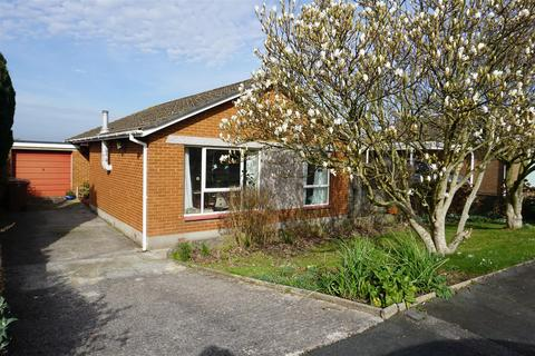 4 bedroom detached house for sale - Derriford, Plymouth