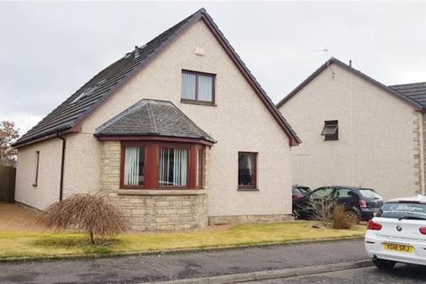 4 bedroom house to rent - Pitcairn Drive, Balmullo, Fife