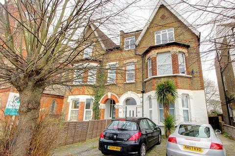 2 bedroom apartment for sale - Bromley Common, Bromley, BR2