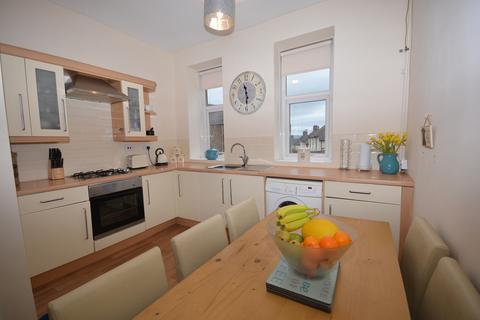 1 bedroom flat for sale - Stevenson Street, Kilmarnock, KA1