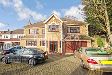 7 bedroom detached house for sale - Tomswood Road, CHIGWELL, IG7