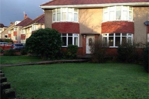 2 bedroom flat to rent - Wimmerfield Avenue, Killay, SWANSEA, SA2