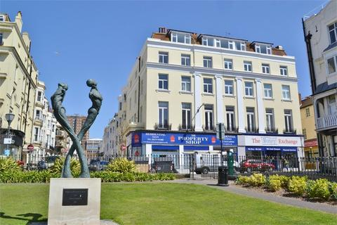 1 bedroom flat to rent - Devonshire Place, BRIGHTON, BN2