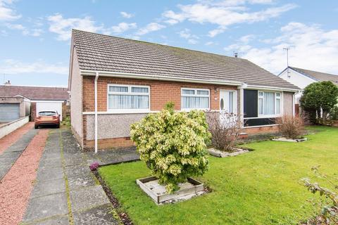 3 bedroom detached bungalow for sale - Carseloch Road, Alloway, Ayr, KA7