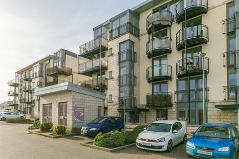 2 bedroom apartment for sale - Colonsay Way, Granton, Edinburgh, EH5